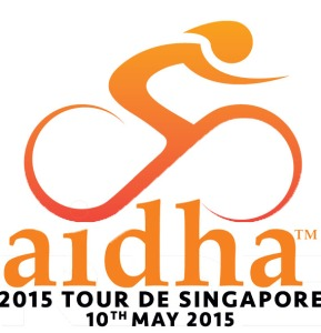 2015 BIKE RIDE LOGO 6 March