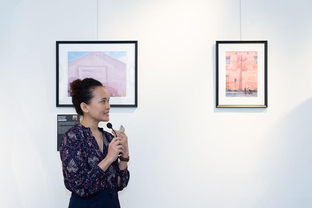 aidha_photo_exhibition_23.11.18-70