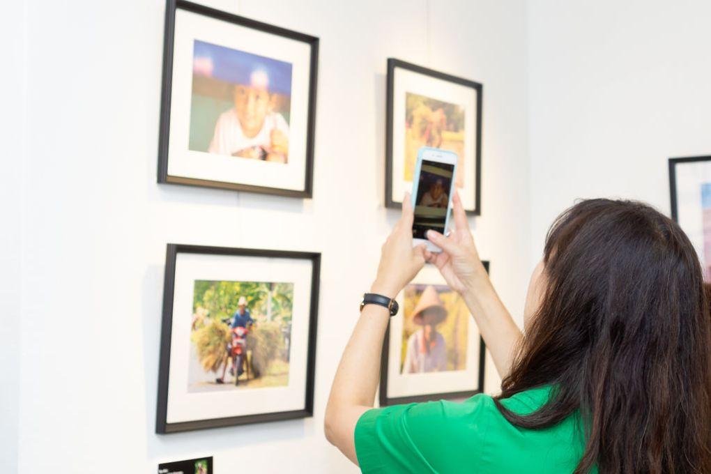 aidha_photo_exhibition_23.11.18-74